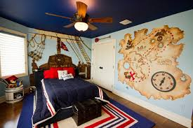 Pirate Themed Bedroom Decor Ideas Decorating Popular Pirate Decor Ideas Decorating