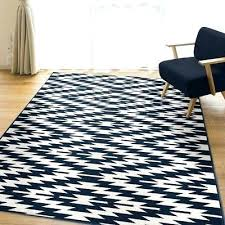 country style area rugs navy area rug by rugs 5 x 7 french country style area rugs