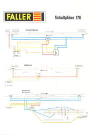 wiring diagram to relay on wiring images free download images Elevator Electrical Wiring Diagram wiring diagram to relay on electrical wiring diagram wiring diagram relays for elevator recall switch wiring diagram Elevator Schematic Diagram