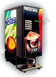 Nescafe Vending Machine Usa Amazing Coffee Vending Machine Bean 48 Cup Machine Nescafe Coffee Vending
