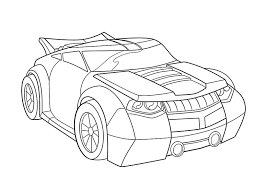 1642x1172 classic muscle car coloring pages new dodge charger coloring pages