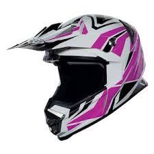 Womens Fox Dirt Bike Helmets Mountain Bike Accessories