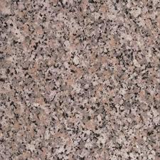 granite countertop rosa beta sample