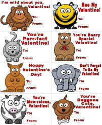 Valentines Day Sayings For Students Meaning Valentines Day Quotes