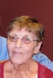 Lucille McGill Obituary (2015) - Shreveport, LA - Shreveport Times