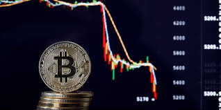 Ce direct partage uniquement le cours du bitcoin en direct ainsi q. Bitcoin Slips 4 As Rally Stalls Just Shy Of 60 000 Resistance Level Currency News Financial And Business News Markets Insider