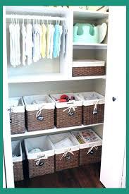 diy baby closet nursery closet organizer new nursery closet organization easy baby closet organization diy closet diy baby closet
