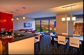 3 Bedroom Penthouses In Las Vegas Unique Ideas