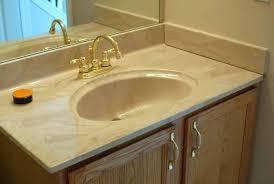 sink countertop one piece one piece bathroom sink and home sink one piece bathroom sink and