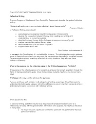 top masters personal statement topics top essay writers mary shelley frankenstein essay