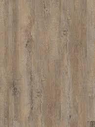Gerne drucken wir auch ihren eigenen social distancing sticker. Wineo Ambra Vinyl Designbelag Arizona Oak Grey Wood Zum Verkleben W 18 39