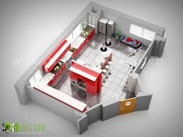 How To Design A Kitchen Floor Plan Modern 3d Kitchen Floor Plan Australia 3d Interior Kitch