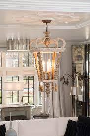 via cote de texas stunning aidan gray lighting home interiors