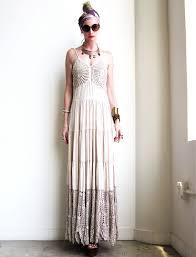 steady happy all i do is tag hippie wedding dresses