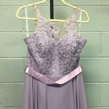 Impression Bridal Color Chart Impression Bridesmaid Dress Style 20240