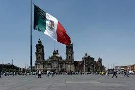 Mexico-Stad - Bezienswaardigheden Mexico