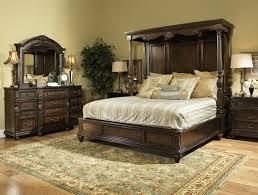 Fairmont Designs Chateau Marmont California King Bedroom Group    BigFurnitureWebsite   Bedroom Group