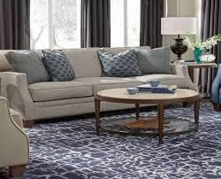Furniture Best Furniture Stores In Harrisonburg Va Excellent