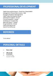we can help professional resume writing resume templates nursing resume example 1d