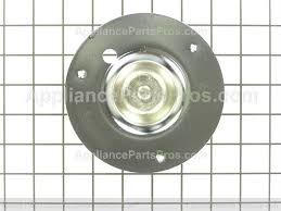 frigidaire 131777700 rear drum support shaft appliancepartspros com 3-Way Switch Wiring Diagram at Flse72gcsa Wiring Diagram