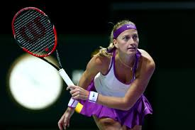 2018 volvo open tennis. plain tennis twotime wimbledon champion petra kvitova to make vco debut in 2018  the  daniel island news throughout volvo open tennis a