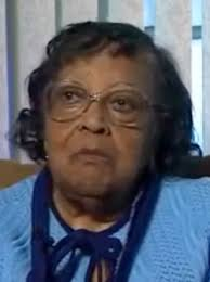 Mildred Johnson (1916-2008) - Find A Grave Memorial