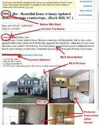 Selling a Home For Sale By Owner or Even With a Real Estate Agent