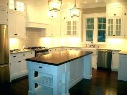 kitchen cabinets to ceiling cabinets to ceiling ceiling height cabinets ceiling high kitchen cabinets counter ceiling