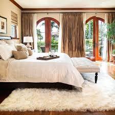 bedroom rug white area rug bedroom area rugs pictures rugs design bedroom rug size full bedroom rug