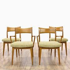 900 x 900 upholstered dining room chair lovely mid century od 49 teak