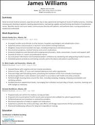 Rn Resume Cover Letter Examples 54 Best Nurse Resume Sample Resume