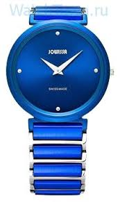 женские <b>часы jowissa j6</b>.115.<b>l</b>
