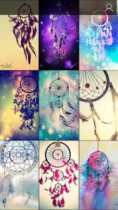 dreamcatcher wallpapers colorful dream catchers