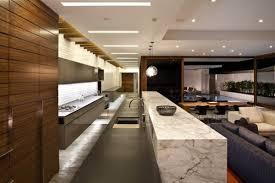 modern architectural interior design. Interior Design And Architecture With Modern Harborview Hills  By Laidlaw Schultz Architects Modern Architectural Interior Design D