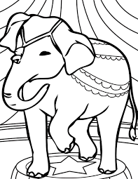 Small Picture Free Zoo Coloring Pages Zoo Alphabet Coloring Pages Free