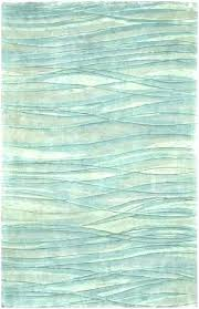 gray and green area rug gray and green area rug blue country ct ivory brown sage