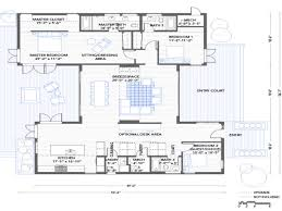 Shipping Container House Floor Plans With Others Storage Container .