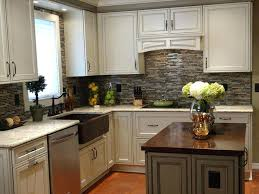 cabinets lowes. small kitchen cabinets with drawers lowes design r