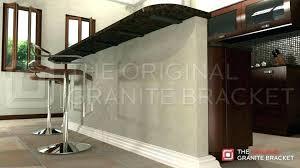 corbels to support granite countertop corbels to support granite countertop granite countertop support corbels support granite