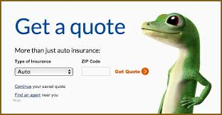 Geico Login Quote Insurance Customer Service Enchanting Geico Saved Quote