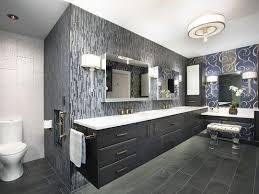bathroom design center. Perfect Design Marianne Kohlmann Of Blue Hot Design Often Uses Kohler Intended Bathroom Center