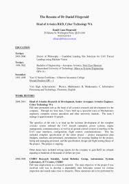 How To Make A Resume With No Experience Stunning Resume For College Student With No Experience Fresh How To Make A