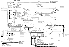 1990 mustang starter solenoid wiring diagram diagram i have a 1990 ford mustang tried to start it and stays in