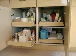 bathroom cabinet storage solutions shelves bathroom storage solutions roll out shelf pictures do it yourself and save from a pull cabinet paint kit