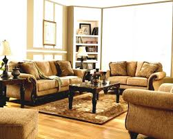 Large Living Room Sets Living Room Cheap Living Room Sets Under 300 Within Great