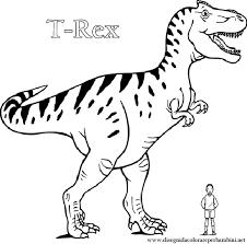 Casa Immobiliare Accessori Disegno Dinosauro Per Bambini