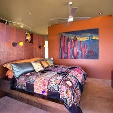 bedroom track lighting. track lighting with hanging fan and picture frame httplanewstalkcom bedroom