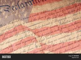 American Revolution Background Powerpoint 8 Background