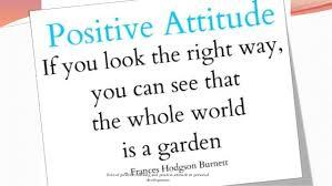 essays on positive attitude essays on positive attitude slb etude d avocats