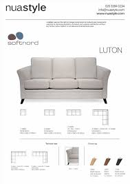 inches brownsvilleclaimhelp together with two standard 3 seater sofa size bed glancing
